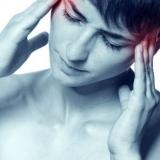 Método Dean Watson para el tratamiento del dolor de cabeza