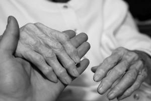 fisioterapia reumatológica