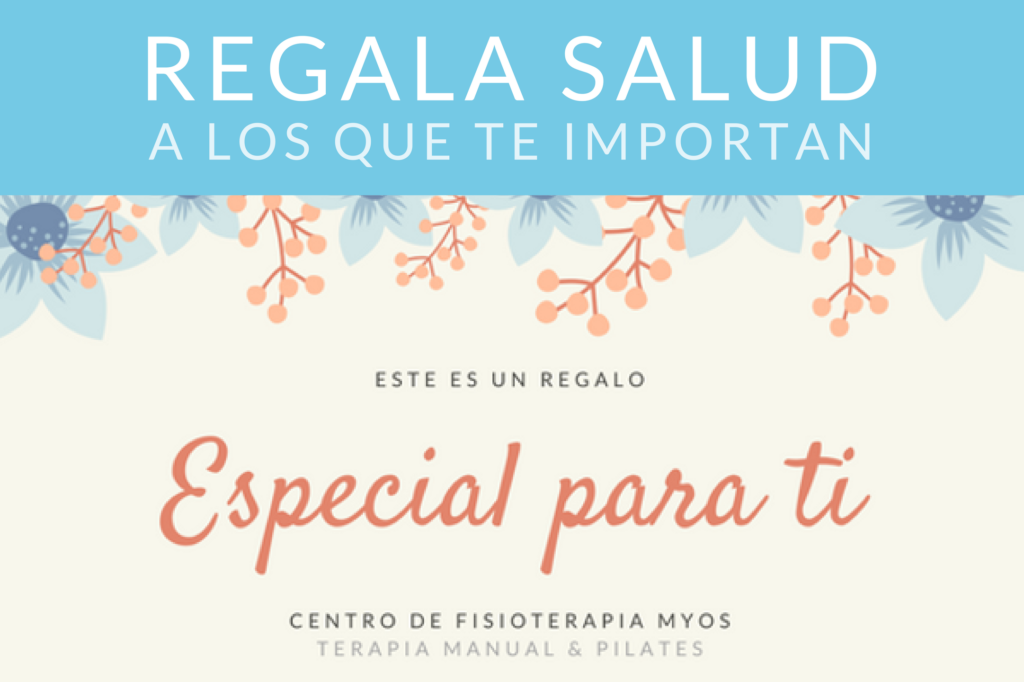 REGALA SALUD  1024x682 - Regala <span>Salud</span>
