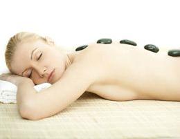 bonos de fisioterapia