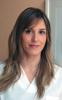 Celia del Barrio, fisioterapeuta madrid