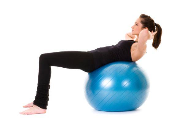 ejercicios de pilates para fisioterapia