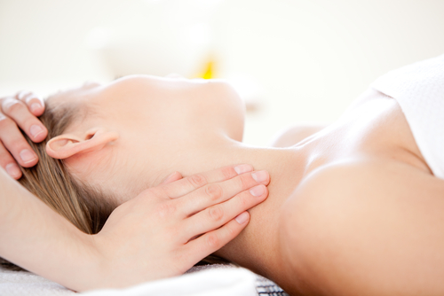 masaje-fisitorerapia-myos